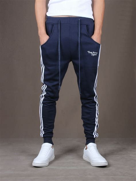 Jogger Sport jogger sweatpants for www imgkid the image kid has it