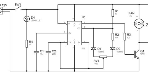 mosfet pwm capacitor capacitor para pwm 28 images pwm led dimmer brightness by 555 timer with simulation circuits