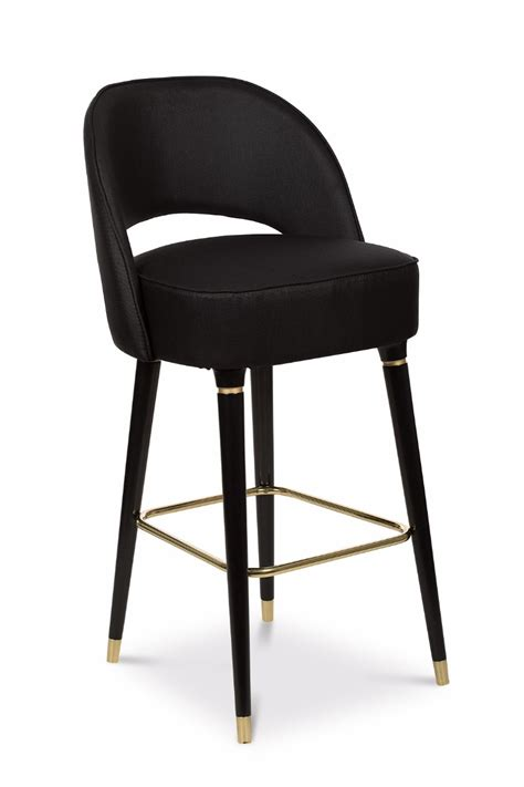 Counter Stools Black Friday Sale by The Modern Bar Stools You Should Keep In Mind For Black