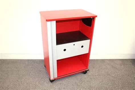 Sideboard Mit Schiebetüren Ikea by Wohnzimmer Farbgestaltung Braun