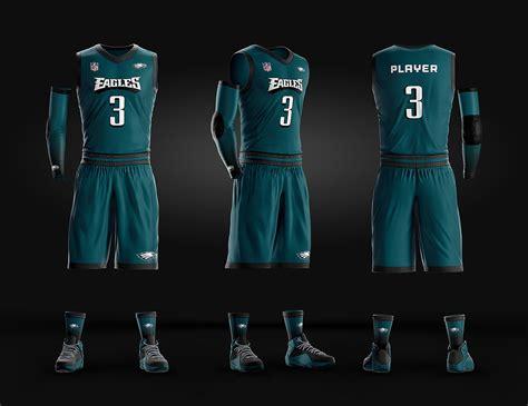 design basketball jersey photoshop basketball uniform jersey psd template on pantone canvas