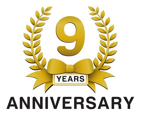9 in years happy 9 year anniversary gilmore chiropractic gilmore chiropractic noblesville in