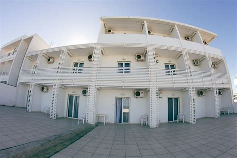 la terrazza barletta hotel la terrazza barletta bt camere vista mare e