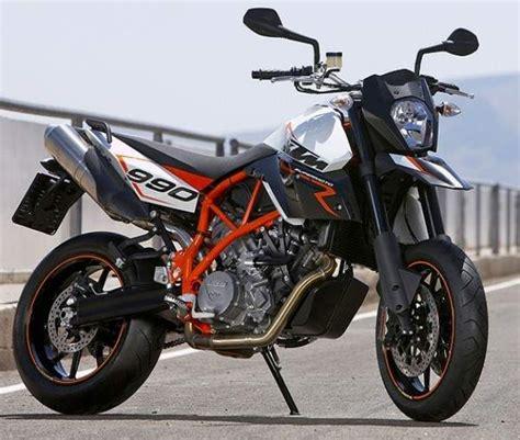 Ktm Supermoto 2014 10 Best Ktm Motorcycles Custom Motorcycles Classic