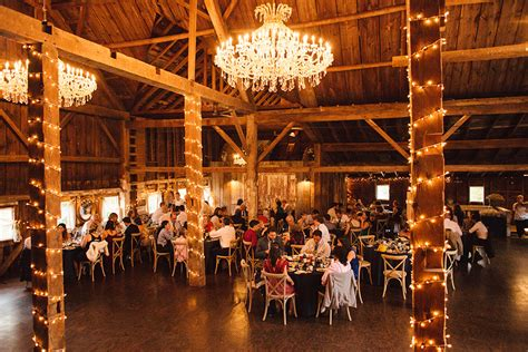 Wedding Venues In Nh by 23 Extraordinary Wedding Venues In Nh Navokal