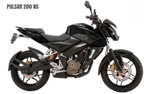 consulta de trmites de motos en colombia tecnimotoscom moto bajaj pulsar 200 ns de auteco 4 tecnimotos
