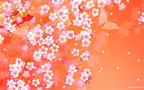 wallpaper japanese design japanese kimonos patterns design colors and patterns in