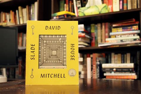 waffle house travelers rest sc slade house 28 images slade house take a look at david mitchell s new novel it s