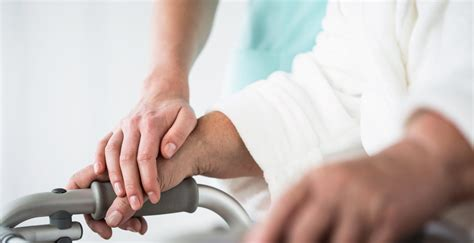 prevention  management  falls  elderly care settings nets nurse education training