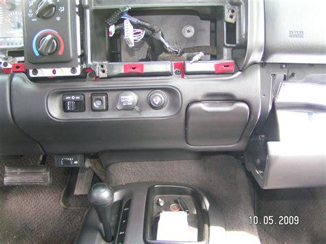 electric power steering 1998 dodge durango on board diagnostic system 2000 dodge grand caravan radio wiring diagram efcaviation com