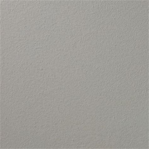 ralph 13 in x 19 in su142 desert broom suede specialty paint chip sle su142c the