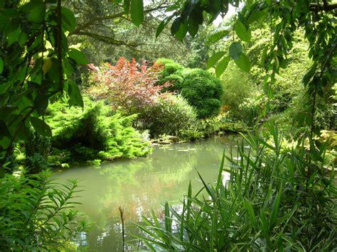 secret irca secret garden