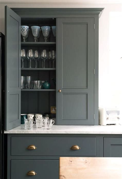 farrow and ball kitchen cabinet colors 424 best images about paint colors on pinterest