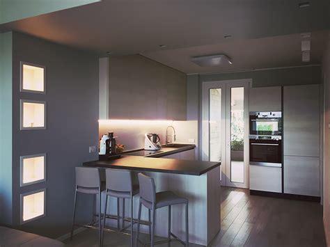 progettazione interni casa progetto interni casa ht65 187 regardsdefemmes