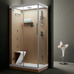 cabine doccia multifunzione prezzi cabine doccia multifunzione funzionalit 224 e prezzo