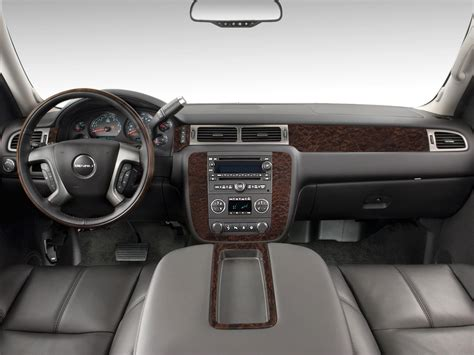 workch xl review 2014 gmc yukon xl reviews and rating motor trend