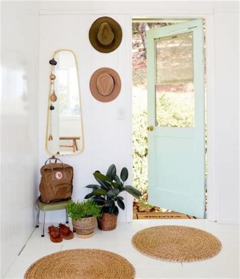 midwest home decor 24 mudroom decor ideas midwest living