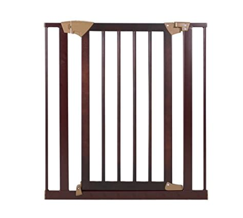 safety first espresso swing gate compare price to espresso baby pressure gate tragerlaw biz