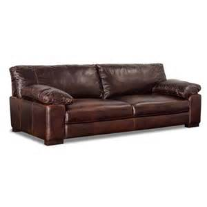 soft leather sofas barcelona all leather sofa 1d 4441s soft line 4441s