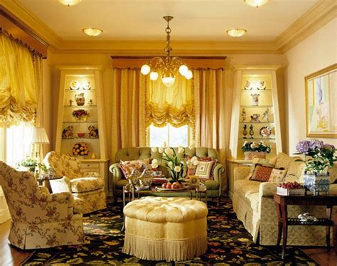 country inspired living rooms 15 warm and cozy country inspired living room design ideas