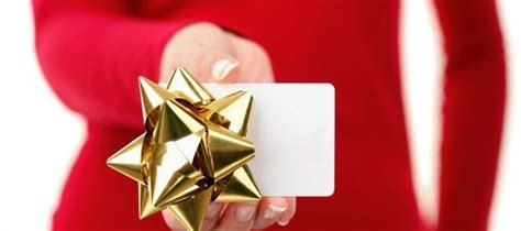 Gift Card System For Retailers - how can a retail management system improve your store s gift card program
