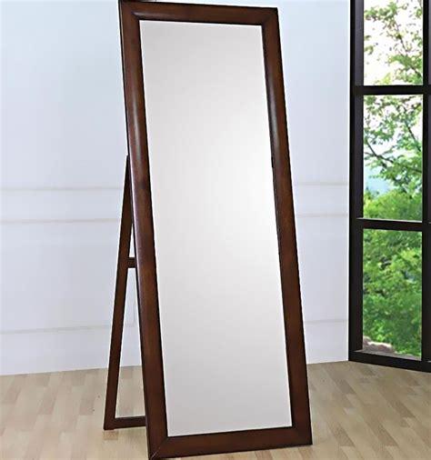 hillary  scottsdale floor mirror mirrors