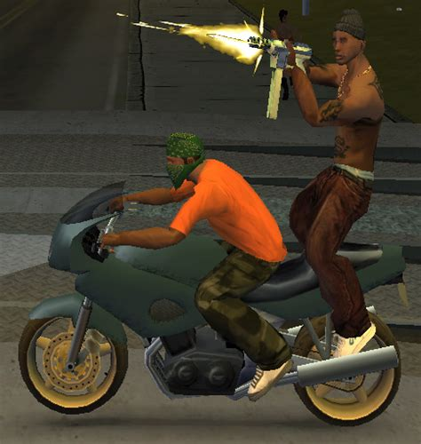 drive shoot adding motorbikes to apb r suggestions ideas