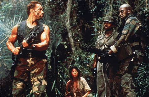 film online predator 1 shane black says the predator reboot is actually a sequel