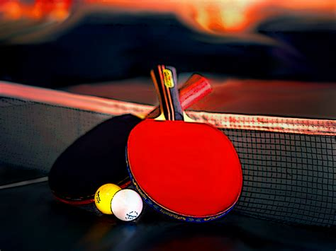 table tennis for table tennis wallpaper wallpapersafari