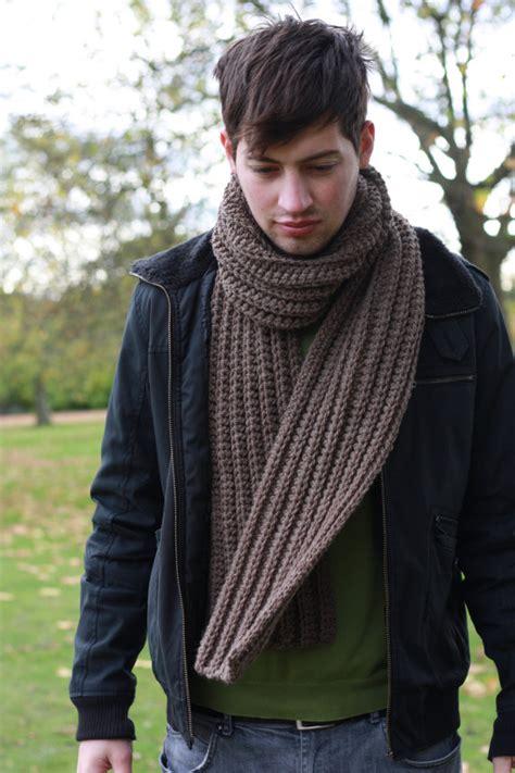 picks s handmade scarves
