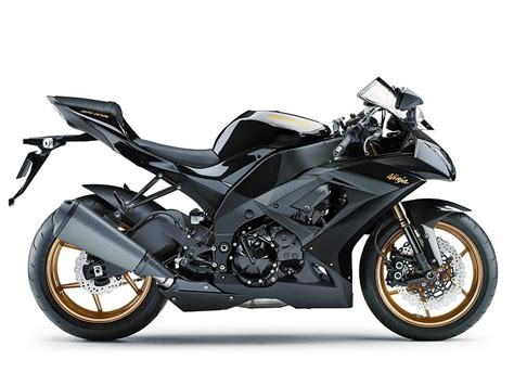 2015 kawasaki zx 10r wiring diagrams wiring diagram with