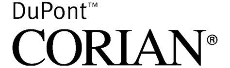 corian zusammensetzung artliner eu micropigmentation devices