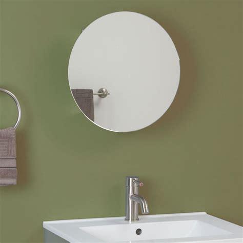 Decorative Medicine Cabinets With Mirrors Medicine