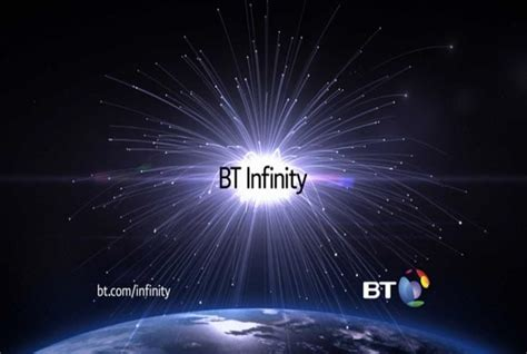 how to get bt infinity how to get free bt infinity 1 upgrade to infinity 2