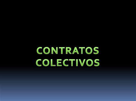 contrato colectivo de educacion contrato colectivo de educacion newhairstylesformen2014 com