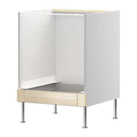 meuble cuisine colonne pour four encastrable meuble cuisine colonne pour four encastrable wasuk