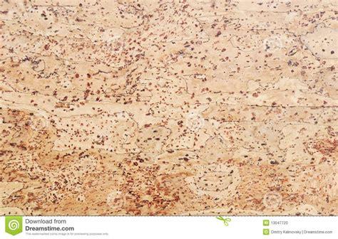Cork Board Flooring by Cork Board Flooring Pattern Stock Photo Image 13047720