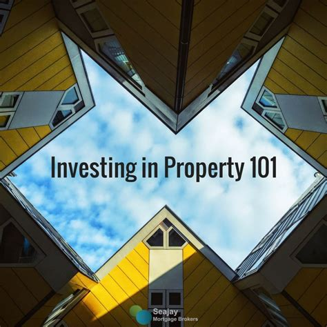 flipping houses investment an in depth anaylsis on what investing in property 101 seajay mortgage brokers