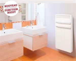 Supérieur Petit Radiateur Electrique Salle De Bain #3: radiateur-salle-de-bains-aterno1-450x363.jpg