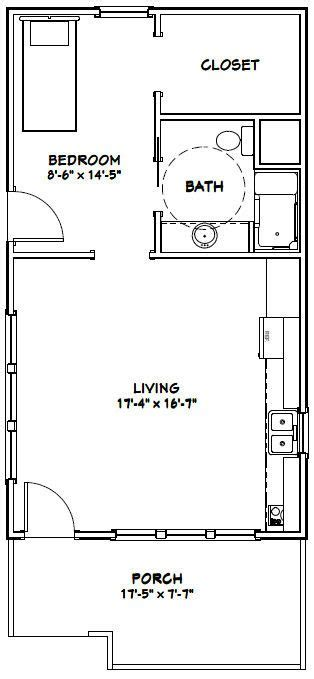 excellent house plans tiny house h23c sq ft excellent floor plans 17 best images about tiny house on pinterest tiny homes