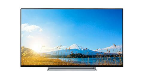 best televisions best uk tv deals the top tv bargains in june 2018 from