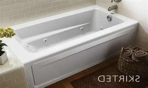 best quality bathtubs top rated bathtubs 28 images soaker bathtubs kohler
