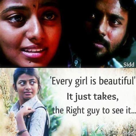 tamil whatsapp status and dp dailogue images love images tamil love failure images for whatsapp dp in tamil wallpaper