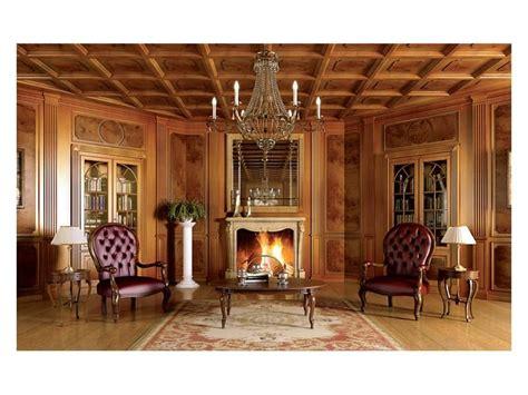 galileo luxus haus 4 wohnzimmer ausmalen kostenschoner wohnen tapeten luxus