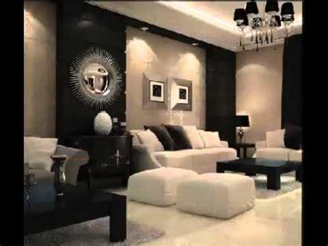 amazing interior design amazing interior design egypt 2015 youtube