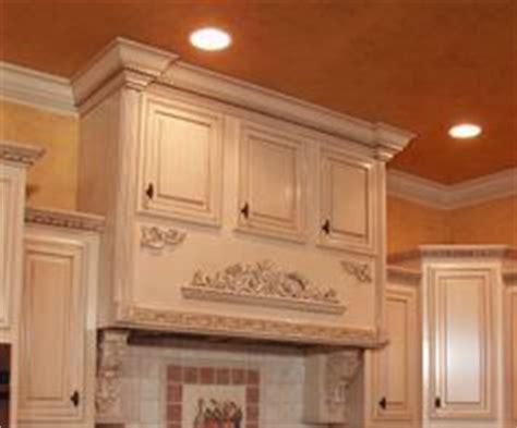 kitchen cabinet appliques appliques on pinterest appliques fans and kitchen cabinets