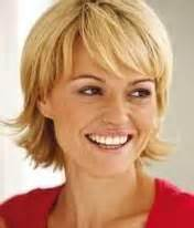 hair styles for age 26 14 best images about hairstyles for middle aged women on