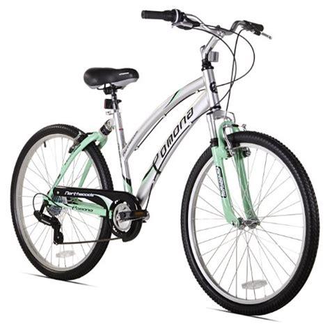 best bike for ladies comfortable women s bikes bikestarter