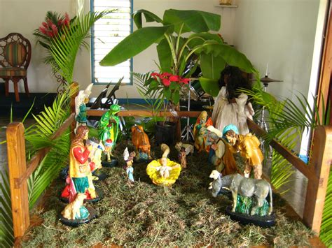 caribbean christmas decoration ideas peace corps in the caribbean day in jamaica