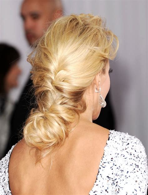Braided Prom Hairstyles by Hairsi Braided Hairstyles For Hair